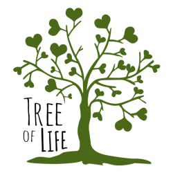 Tree of Life Project International