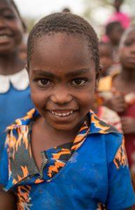 maaltijd voor elk schoolkind malawi