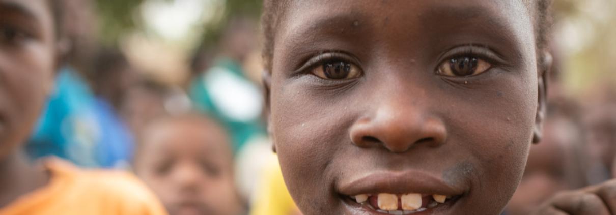 Meisje-met-bruine-ogen-malawi