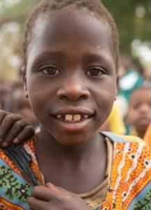 schoolmateriaal malawi