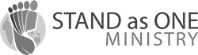 stand as one ministries